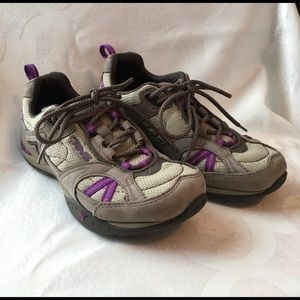 Teva 4183 Women's Trail and Hiking Shoes